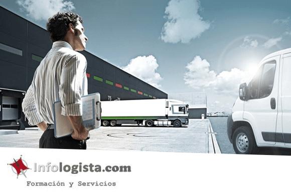 INFOLOGISTA – SAN FERNANDO DE HENARES - Autoescuela - San Fernando de Henares