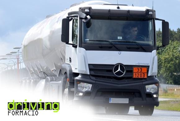 AUTOESCOLA DRIVING FORMACIO – Manresa Mossen Vidal - Autoescuela - Manresa