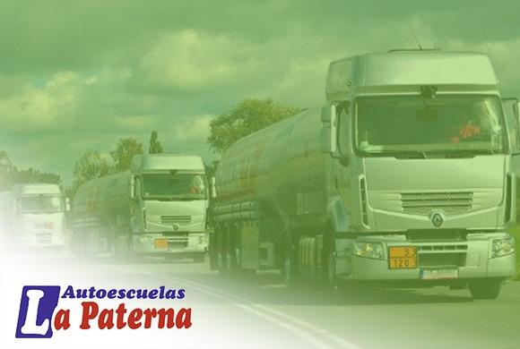 AUTOESCUELA LA PATERNA – GUANARTEME (LAS ARENAS ) - Autoescuela - Las Palmas de Gran Canaria