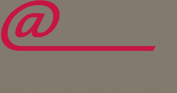 logo anced - academia del transportista