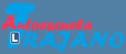 Autoescuela TRAJANO - Autoescuela - Mérida