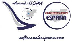 AUTOESCUELA ESPAÑA – Alamedilla - Autoescuela - Salamanca