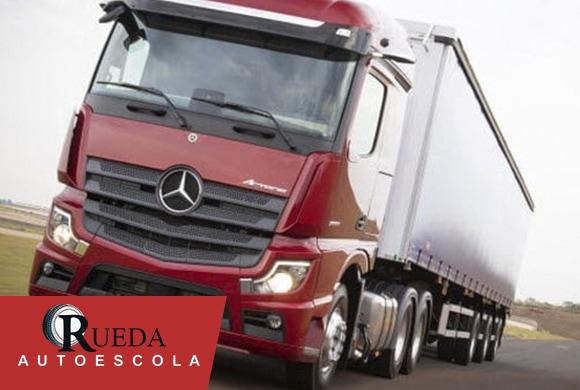 AUTOESCOLA RUEDA – BADALONA - Autoescuela - Badalona