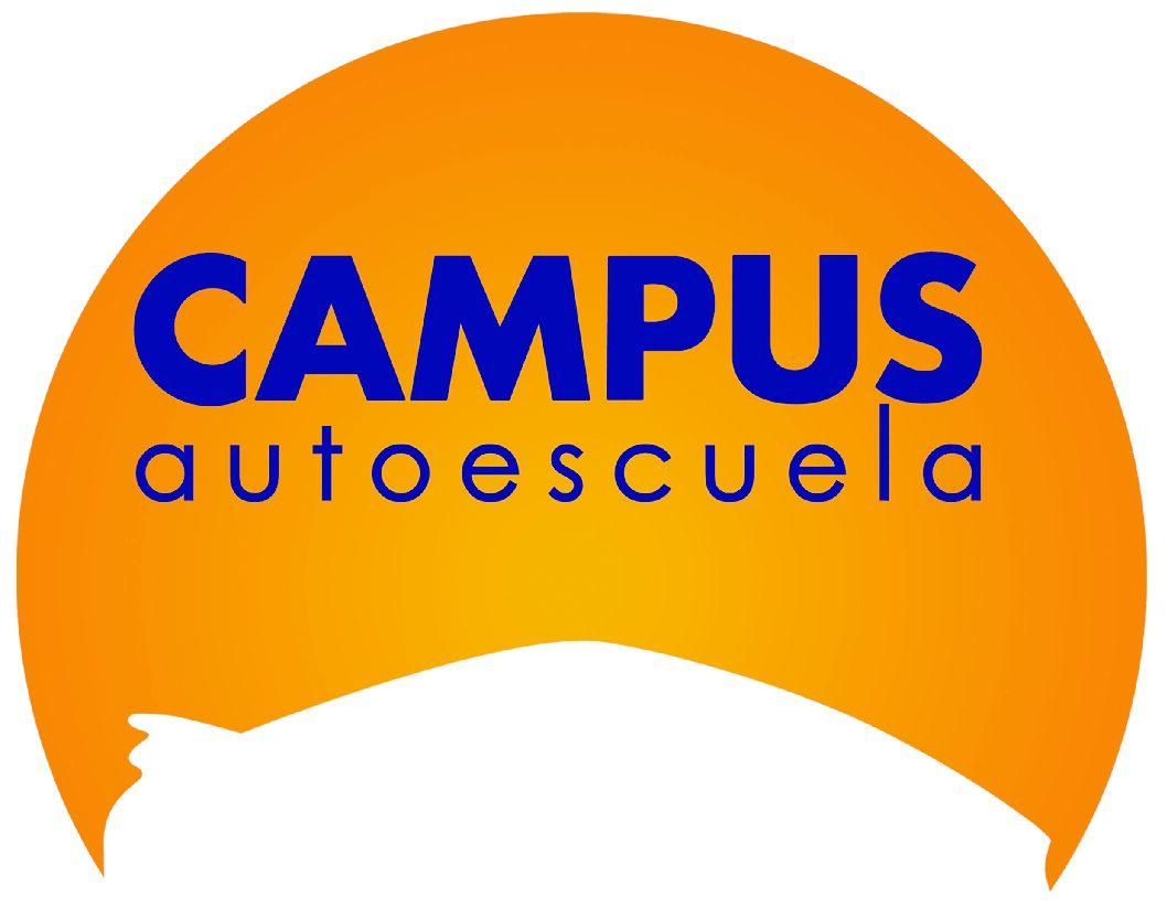 AUTOESCUELA CAMPUS ZAMORA - Autoescuela - Zamora