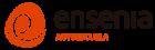 ENSENIA - SORIA