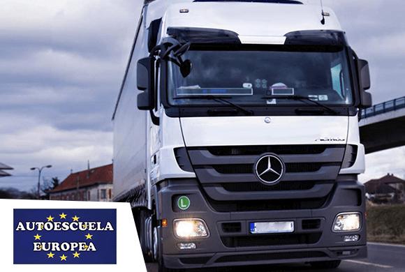 AUTOESCUELA EUROPEA - Autoescuela - Mostoles