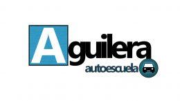 AUTOESCUELA AGUILERA Alicante - Autoescuela - Alicante