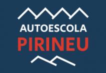 AUTOESCOLA PIRINEU - Autoescuela - Olot