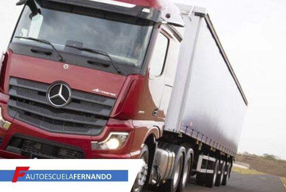 AUTOESCUELA FERNANDO – Burriana - Autoescuela - BURRIAINA
