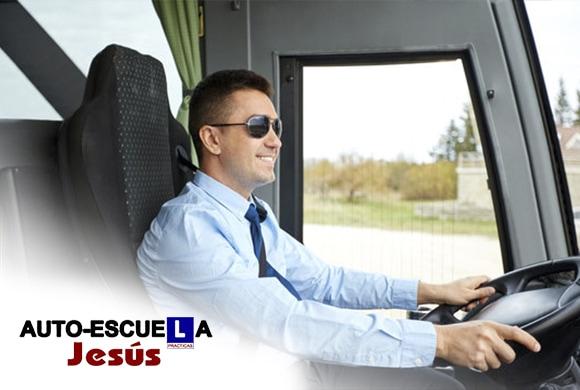 AUTOESCUELA JESUS – Tomelloso - Autoescuela - Tomelloso
