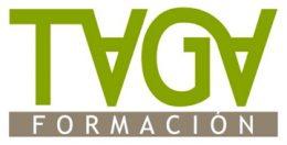 TAGA FORMACION, S.L. AVENIDA DE LA AURORA - Autoescuela - Málaga