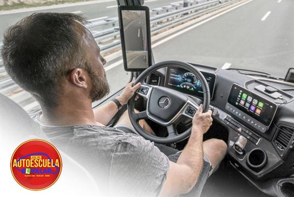 AUTOESCUELA EL VILLAR - Autoescuela - Valdilecha