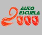AUTOESCUELA 2MIL - Ávila