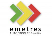 AUTOESCUELA EMETRES XATIVA - Autoescuela - Xàtiva
