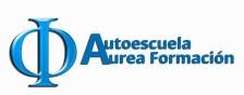 AUTOESCUELA AUREA FORMACIÓN - Autoescuela - Ourense