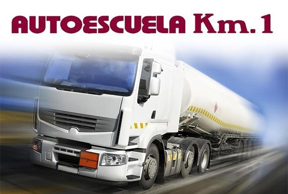 AUTOESCUELA KM1- Maria Auxiliadora - Autoescuela - Salamanca