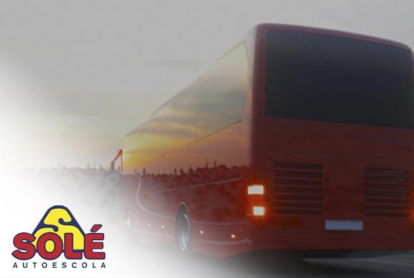 AUTOESCOLA SOLÉ – Blanes - Autoescuela - Blanes