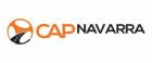 CAP NAVARRA - Barañain