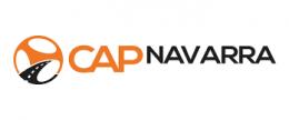 CAP NAVARRA – Barañain - Autoescuela - Barañain