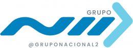 AUTOESCUELA N-II GUADALAJARA (Azuqueca de Henares) - Autoescuela - Guadalajara