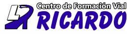 CENTRO DE FORMACIÓN VIAL RICARDO (Alcazar de San Juan) - Autoescuela - Alcázar de San Juan