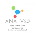 A NOVA ACADEMIA Verín - Autoescuela - Verín