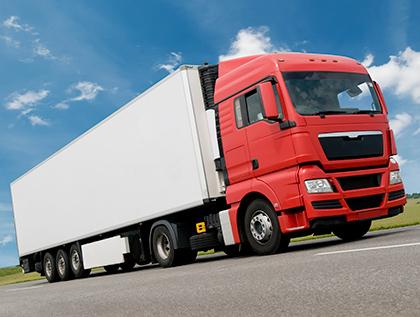 dispositivos obligatorios en vehiculos pesados - academia del transportista
