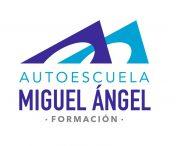 AUTOESCUELA MIGUEL ANGEL - Autoescuela - Rota