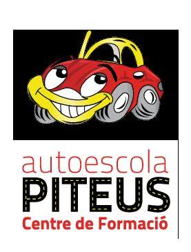AUTOESCOLA PITEUS Cardona - Autoescuela - Cardona