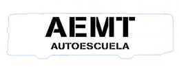 AUTOESCUELA AEMT - Autoescuela - Madrid