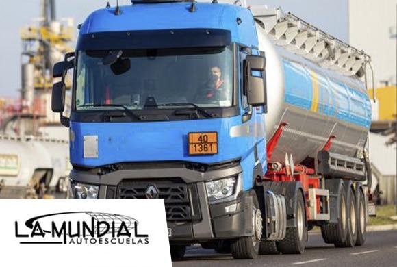 AUTOESCUELA LA MUNDIAL (Aldaba Formación) La Corredoria - Autoescuela - Oviedo