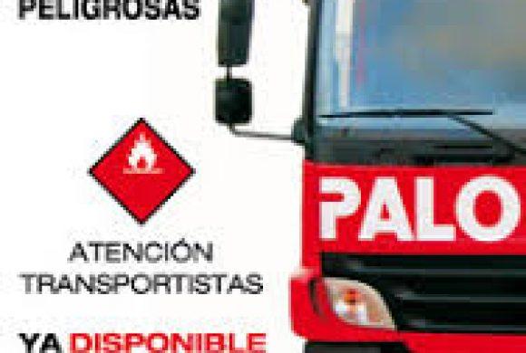 AUTOESCUELA PALOMERO GIJÓN – Marqués de Casa Valdés - Autoescuela - Gijón