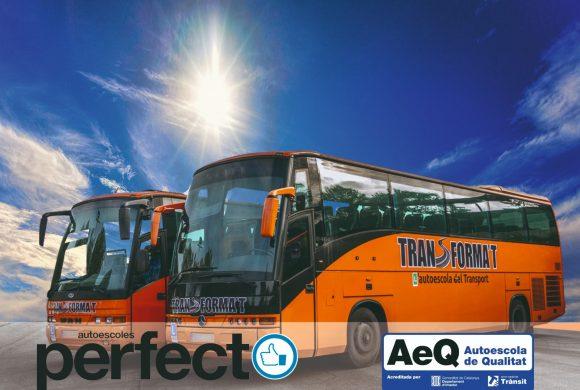 AUTOESCUELAS PERFECTO – Sabadell - Autoescuela - Sabadell