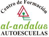 Autoescuela Al Ándalus – Casares - Autoescuela - Casares