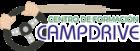 CAMPDRIVE SL - C/ DR.MARAÑON