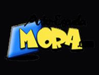 Auto-Escuela MORA (Huéscar) - Autoescuela - Huércar