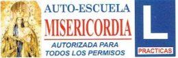 AUTOESCUELA MISERICORDIA – Torreperogil - Autoescuela - Torreperogil