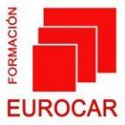 EUROCAR – Autoescuela y Centro de Formación