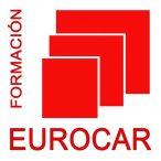 EUROCAR – Autoescuela y Centro de Formación - Autoescuela - Antequera