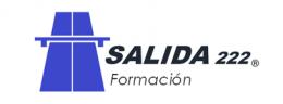 CENTRO DE FORMACION SALIDA 222 - Autoescuela - Benalmádena