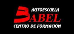 AUTOESCUELA BABEL ALICANTE – C/Doctor Rafael Martínez - Autoescuela - Alicante