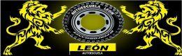 AUTOESCUELA LEÓN (Guadix) - Autoescuela - Guadix