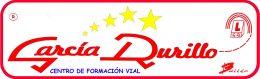 García Durillo CENTRO DE FORMACIÓN VIAL - Autoescuela - Bailén