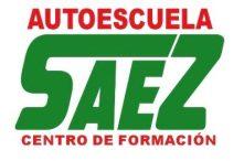 AUTOESCUELA SAEZ CENTRO DE FORMACION, S.L - Autoescuela - El Puerto de Santa María