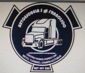 AUTOESCUELA SAN FRANCISCO – San Fernando - Autoescuela - San Fernando