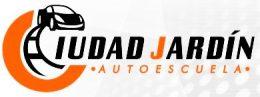 FORMACIÓN VIAL CIUDAD JARDÍN – Avenida de Andalucía - Autoescuela - Sevilla