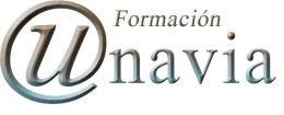 UNAVIA FORMACIÓN S.L. (AE OLMEDA) - Autoescuela - ALGUAZAS