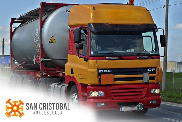 AUTOESCUELA SAN CRISTOBAL – San Isidro (Granadilla de Abona) - Autoescuela - San Isidro (Granadilla de Abona)
