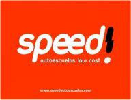 AUTOESCUELA SPEED – Jaén - Autoescuela - Jaén
