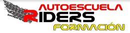AUTOESCUELA RIDERS – Fuente Álamo - Autoescuela - Fuente Álamo